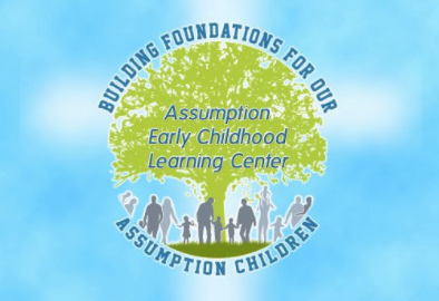 Assumption Early Childhood Learning Center