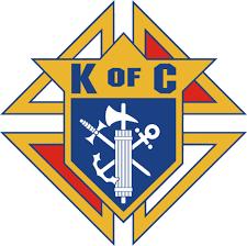 BISHOP KENNY  COUNCIL 1951