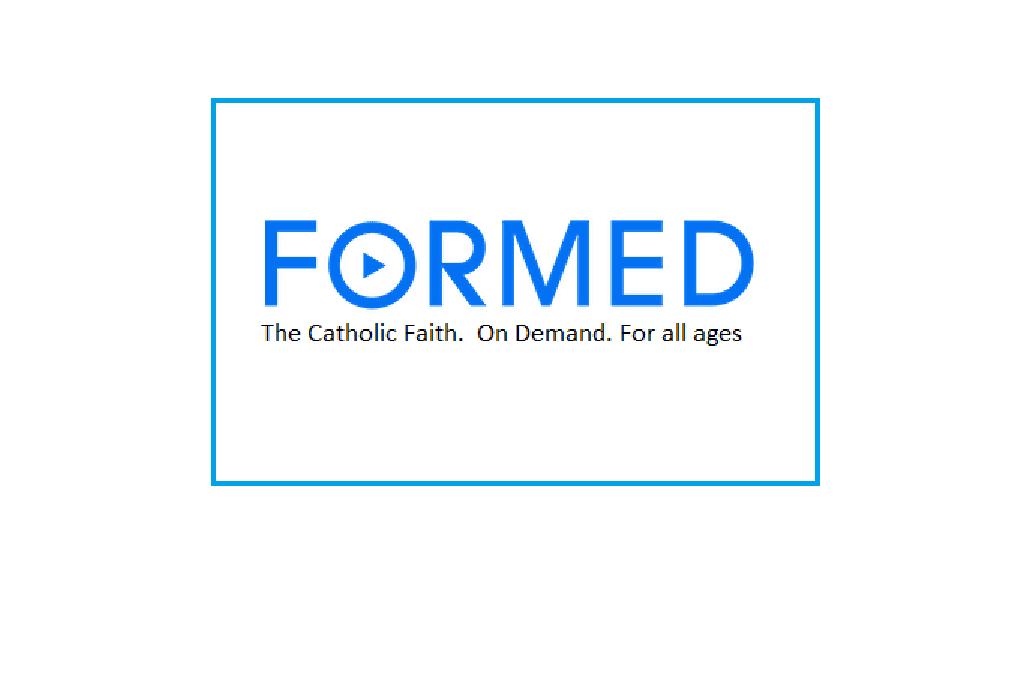 Formed.org