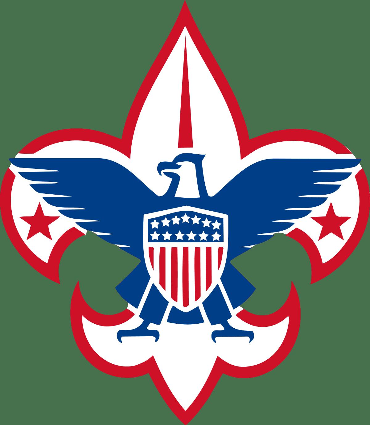 Assumption Boy Scout Troop 106