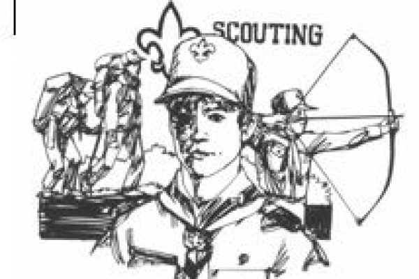 Assumption Boy Scout Troop 106