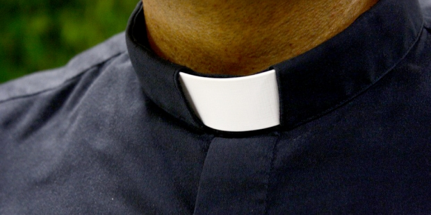 Vocation Day of Reflection